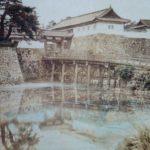 Thumbnail image for Edo Castle – Japan's Versailles