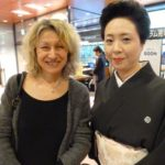 Thumbnail image for A hidden world: Among the sophisticated geisha of Tokyo